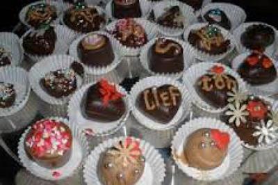 cake toppers vrijgezellenfeest
